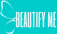Beautify Me